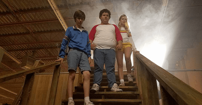 Cinepocalypse 2018 Announces Lineup 5