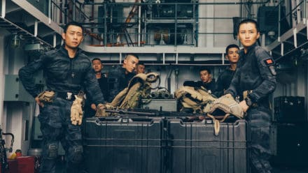 operation red sea_1