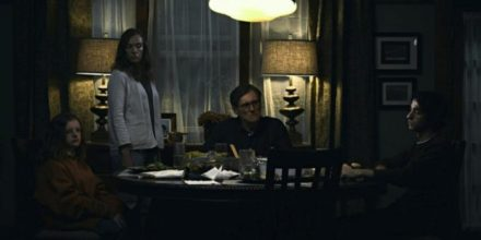 hereditary_still_-_sundance_2018-660x330