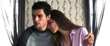 MIDNIGHTERS Still 10