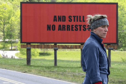 3_billboards