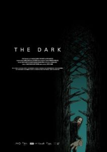 THE DARK Review 1