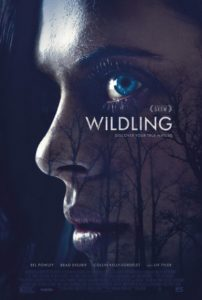 WILDLING Review 1