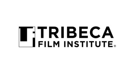 tribeca-film-institute-logo