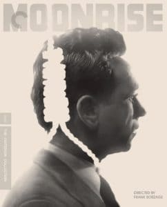 MOONRISE Criterion Blu-ray Review 1