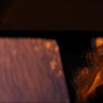Fantasia 2018: German Horror Film LUZ Gets a New Batch of Stills 5