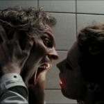 Fantasia 2018: German Horror Film LUZ Gets a New Batch of Stills 4