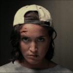 Fantasia 2018: German Horror Film LUZ Gets a New Batch of Stills 3