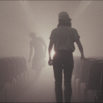 Fantasia 2018: German Horror Film LUZ Gets a New Batch of Stills 2