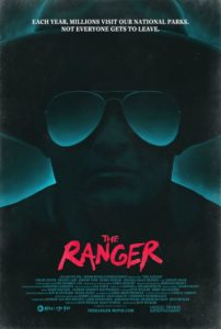 THE RANGER Review 1