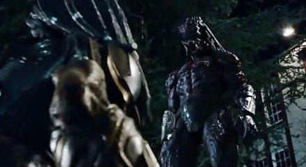 the-predator-movie-2018