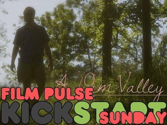 KICKSTART SUNDAY: A Dim Valley 1