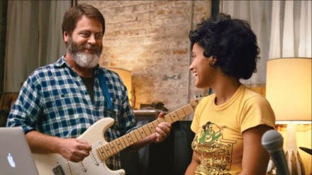 hearts-beat-loud-sundance