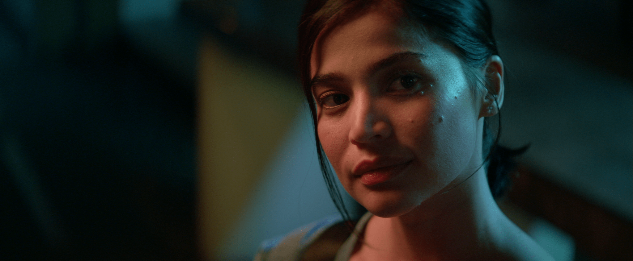 NYAFF 2018: SID & AYA (NOT A LOVE STORY) Review 4