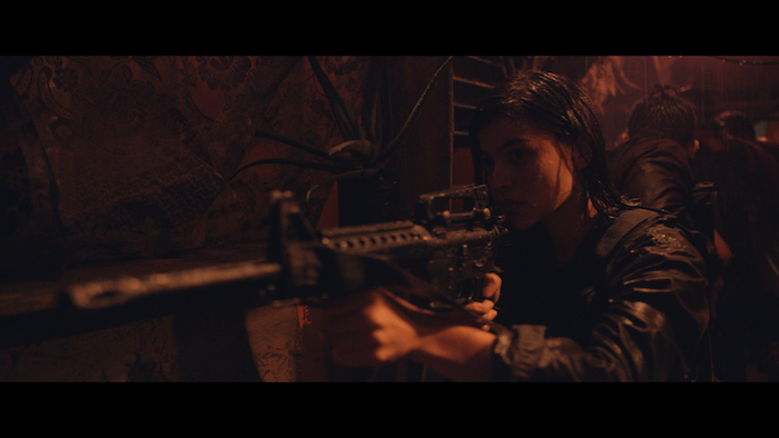 BUYBUST Review 3