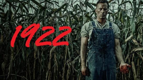 Sponsored: 5 Netflix Original Movies You Should Watch 2