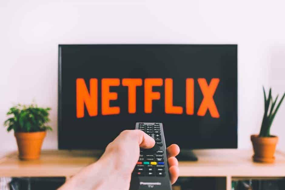 Sponsored: 5 Netflix Original Movies You Should Watch 1