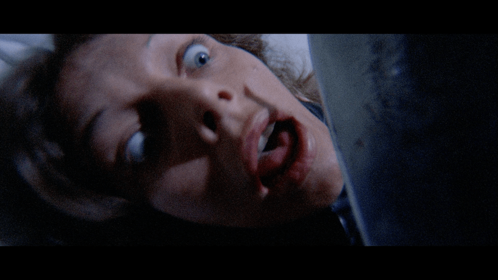 WHAT HAVE THEY DONE TO YOUR DAUGHTERS? Blu-ray Review 4