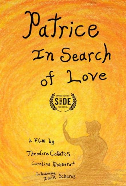 Patrice_Poster_FilmPulse