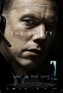 THE GUILTY Review 1