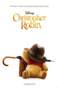 CHRISTOPHER ROBIN Review 1