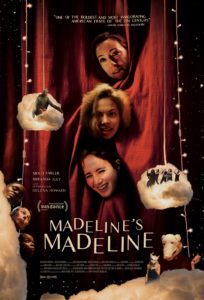 MADELINE'S MADELINE Review 1