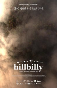 HILLBILLY Review 1
