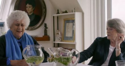 tea-with-the-dames-trailer-still