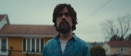 I-Think-Were-Alone-Now-Peter-Dinklage-700x300