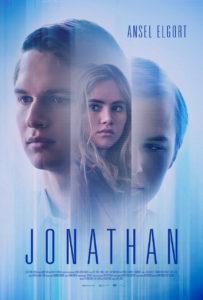 JONATHAN Review 1