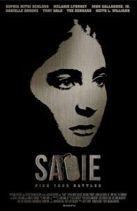 SADIE Review 1