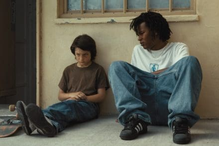 Mid90s-A24