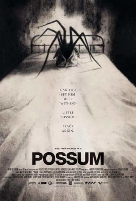Possum_4x6_300dpi