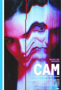 CAM Review 1