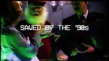 SB90_Must Be Santa