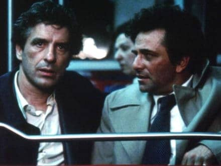Mikey and Nicky1