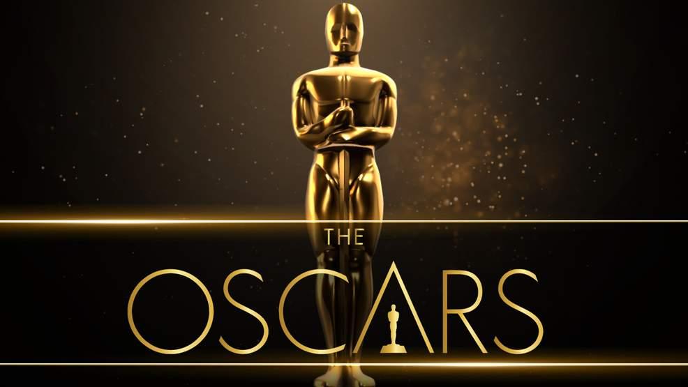 2020 Oscar Winners (Updating Live) 1