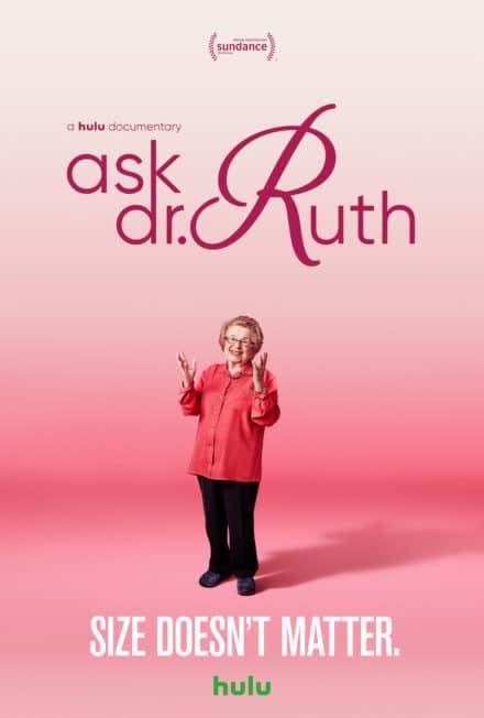 ASK_DR_RUTH_Key_Art_FIN02_sm