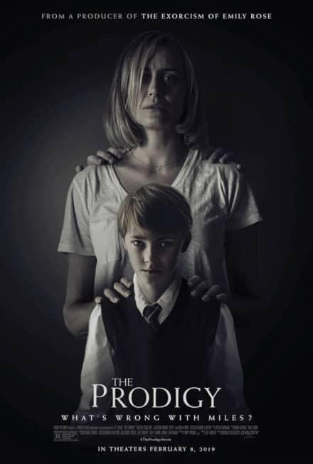 TheProdigy_Poster2