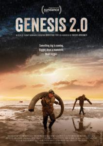 GENESIS 2.0 Review 1