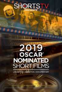 THE OSCAR NOMINATED SHORT FILMS 2019: DOCUMENTARY Review 1