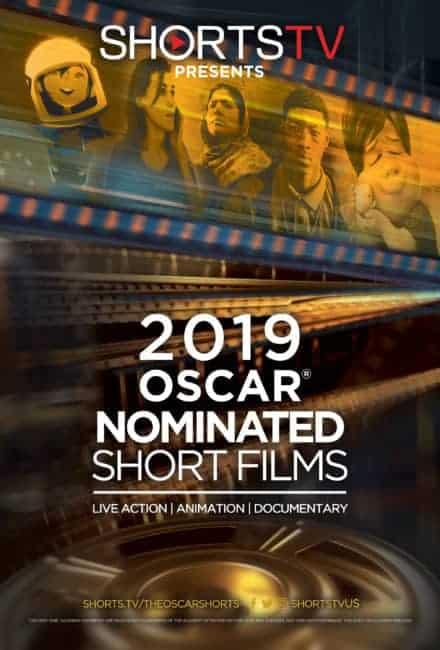 2019OscarNominatedShortFilm_Poster_PostNom_MASTER_230119_3000px-HIGH