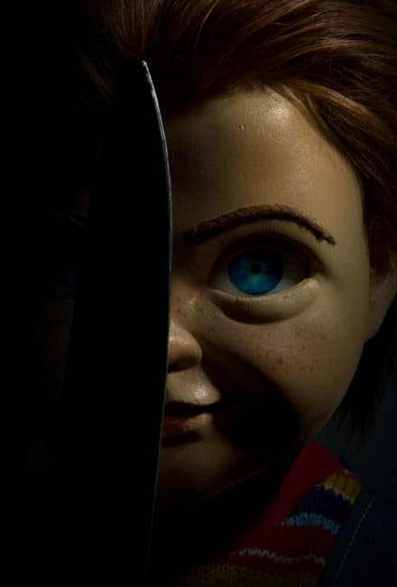 childs-play-Chucky in CHILDS PLAY_rgb