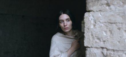 Mary Magdalene0002