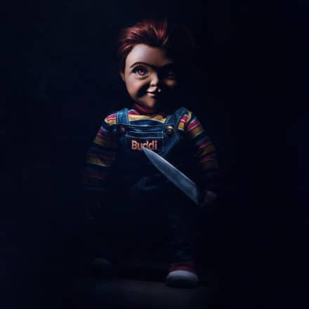 childs-play-CHUCKY in OrionPicturesCHILDSPLAY_rgb