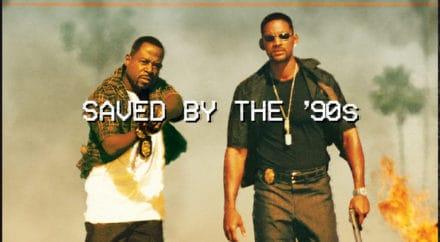 SB90 Bad Boys