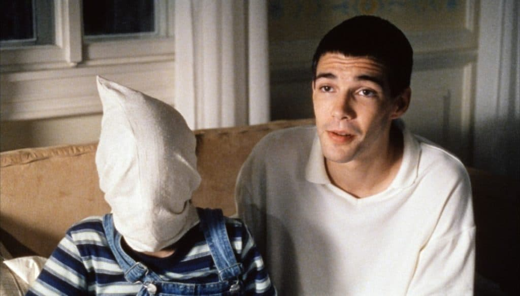 funny games criterion