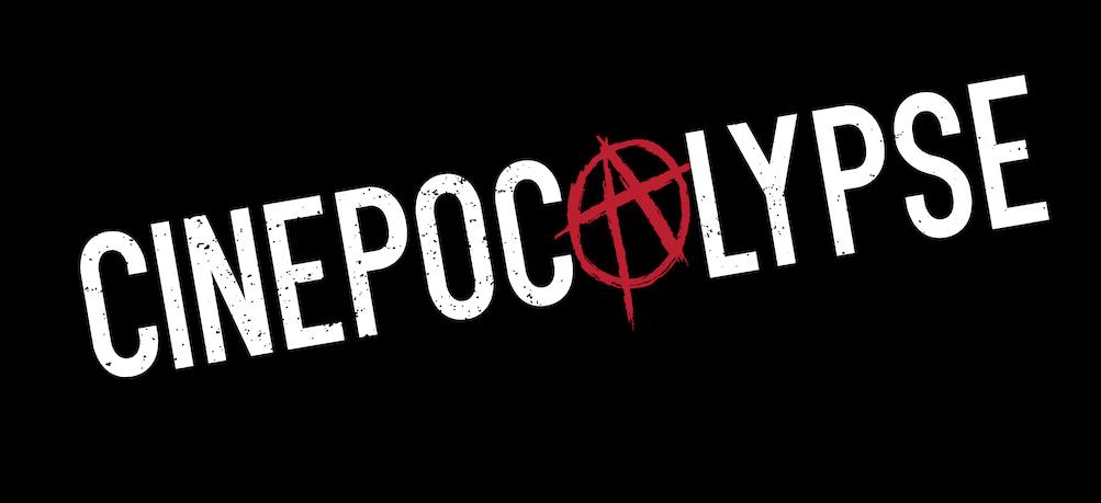 cinepocalypse 2019