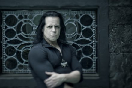 danzig_press_photo