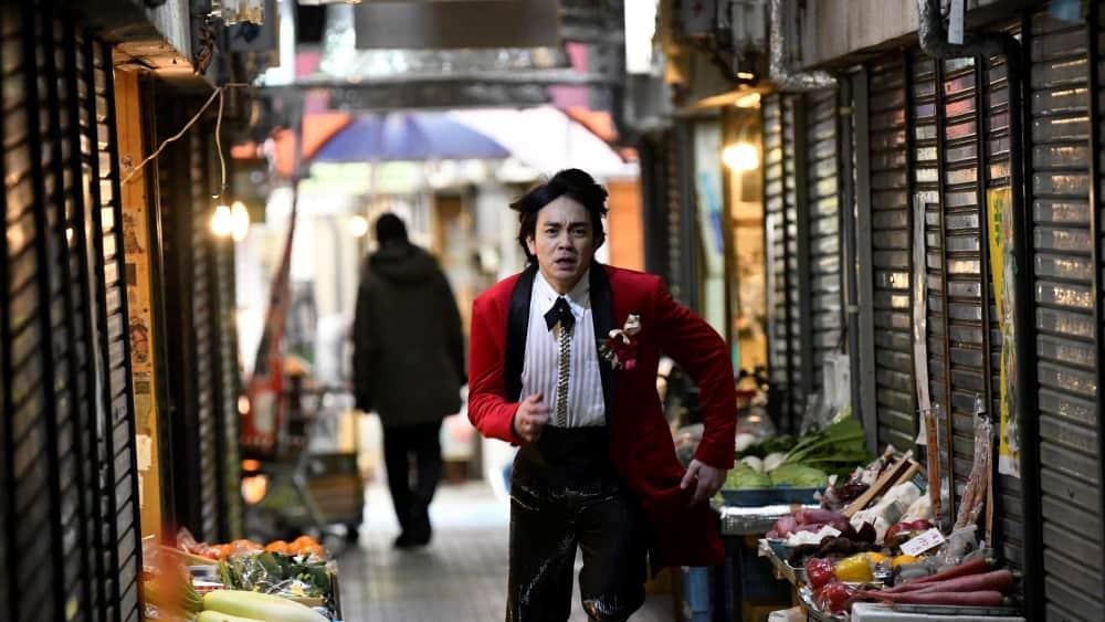 NYAFF 2019: New York Asian Film Festival Announces Lineup 1
